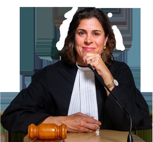 Kim Voordes Arbeidsrecht advocaat